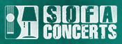 sofaconcerts-logo