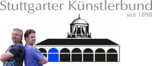 Künstlerbund